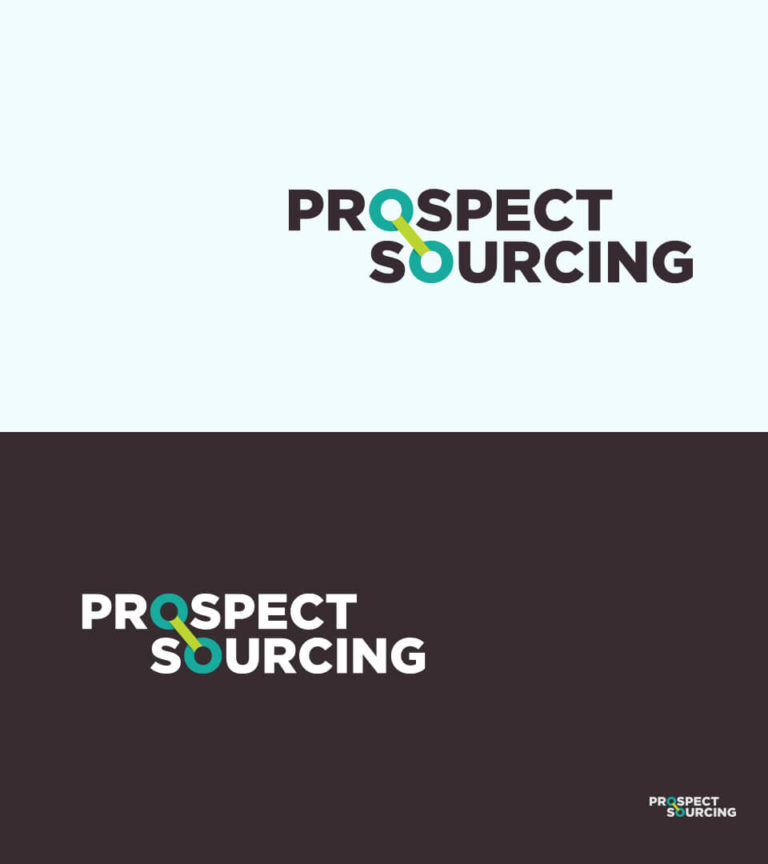 Prospect Sourcing